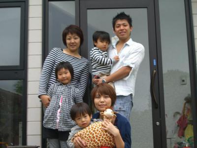 20120929hirosakifujitasan02