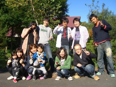 20121007akitawatanabesan02