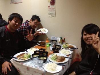 image_20130317000110.jpg