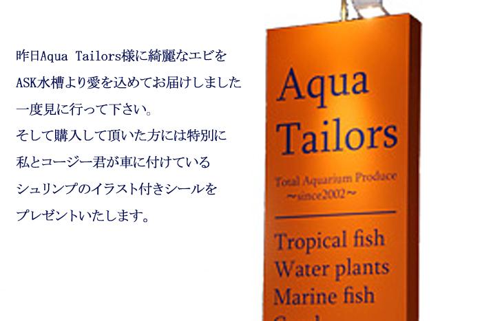 aa_20100409184908.jpg