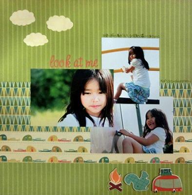 CIMG0188-Tのコピー