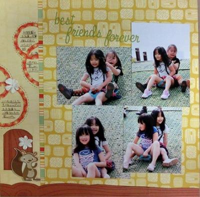 CIMG0179-T.jpg