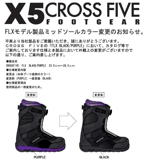 FLXmode.jpg