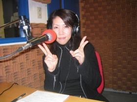 2010ラジオ
