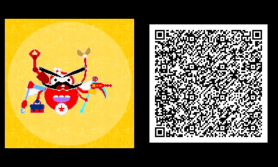 HNI_0006_JPG.jpg