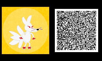 HNI_0007_JPG.jpg