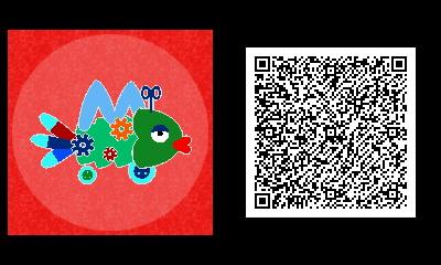 HNI_0013_JPG.jpg
