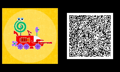 HNI_0015_JPG.jpg