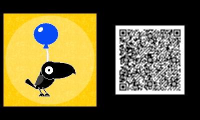 HNI_0016_JPG.jpg