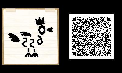 HNI_0018_JPG.jpg
