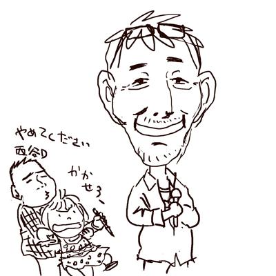 terao-san2S.jpg