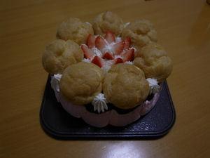 2011_0512嫁ケーキ0020