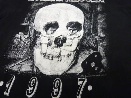 0327 012