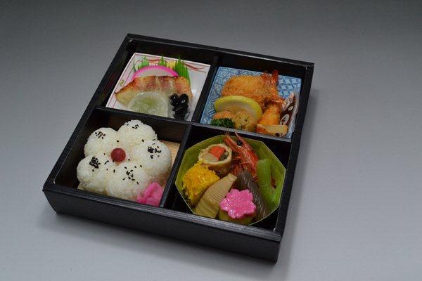 kikukawa600.jpg