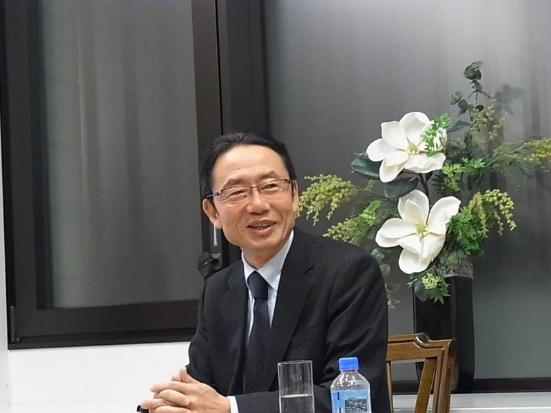 森氏三水会プレゼンRIMG17922