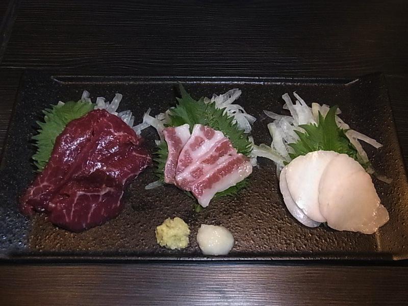 小料理そま莉2-s