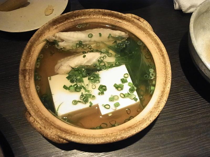 小料理そま莉3-s