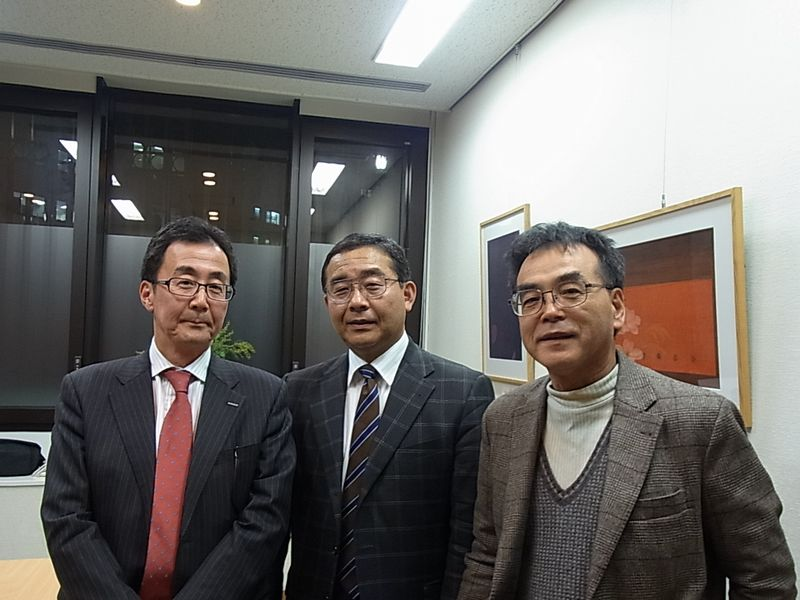杉原さん松村さ杉原さん黒水さんとRIMG19604