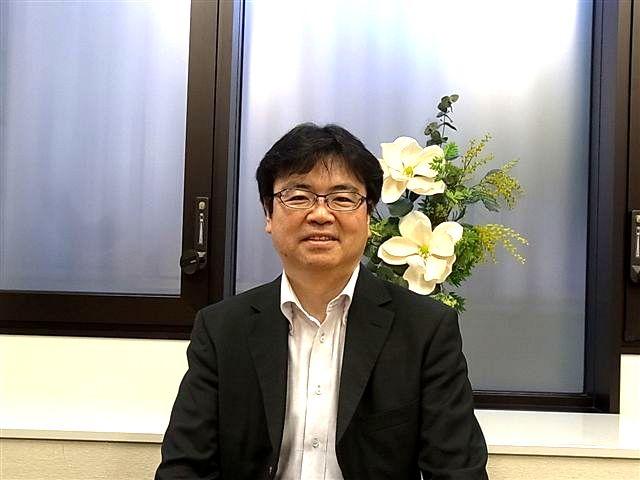 20120516三水会 正面RIMG25815