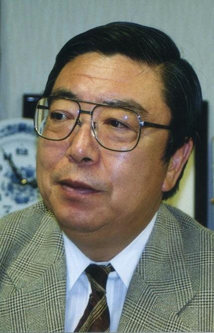 北海道 小林裕幸さん(1963文英)B213