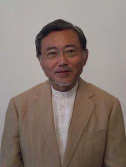 上野景文氏