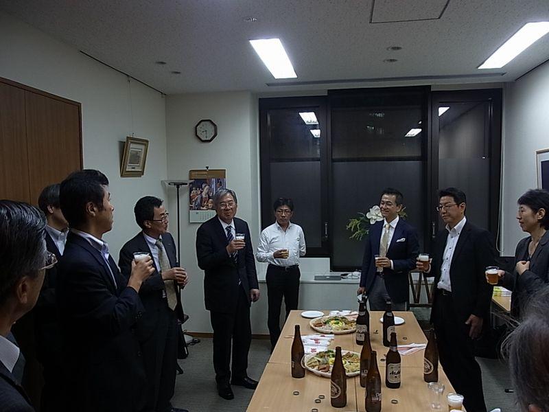 懇親会RIMG34857