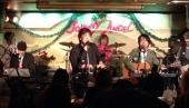 甲虫ジョニーエンジェル2013/11_1
