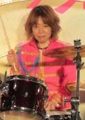 甲虫ジョニーエンジェル2013/11_5