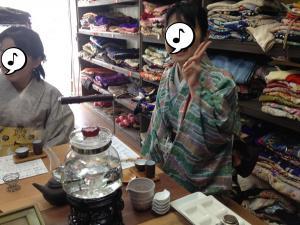 3_20121008213150.jpg