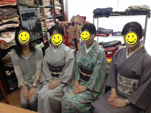 4_20121008213149.jpg