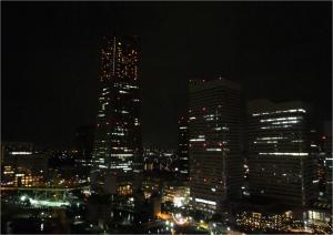 11811横浜