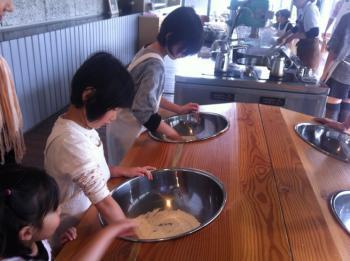 12506冷麺