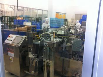 12506冷麺工場2