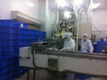12506冷麺工場