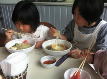 12506冷麺6