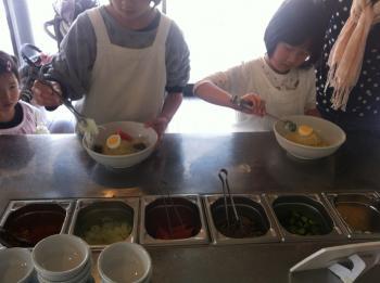 12506冷麺5