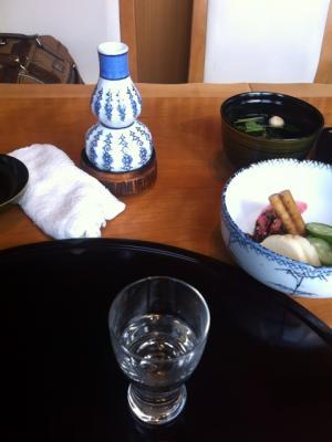 12703日本酒
