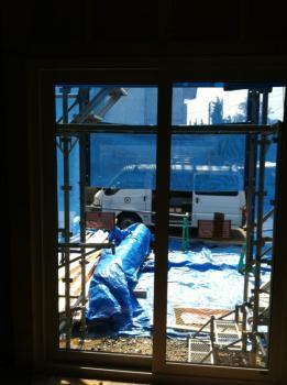12324窓