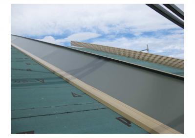 121002屋根葺き
