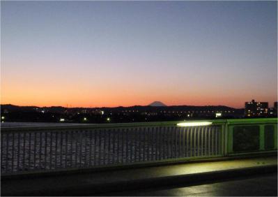 130129富士山