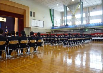 24409入学式2