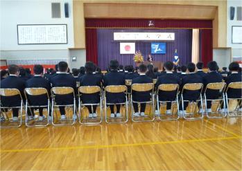 24409入学式3