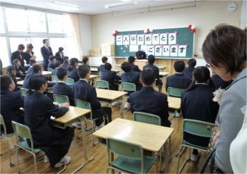 24409入学式5