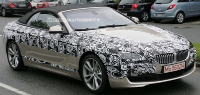 2012-bmw-6-series-convertible-spy-shots_100313409_l-655x313.jpg