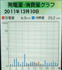 111210-2.jpg