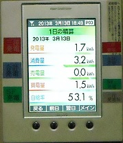20130313-1monita.jpg