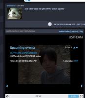 スクリーンショット(2010-04-24 20.20.07)