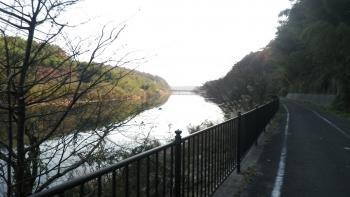 030印旛放水路