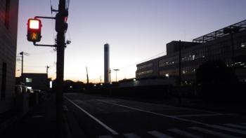 039ポートタワー