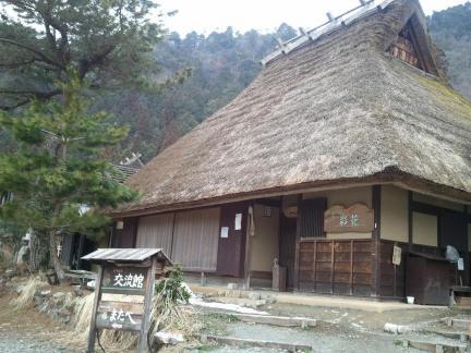 2011/303/20 京都 美山町